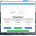 croatiatripplanning.com-plan-your-holiday-croatia