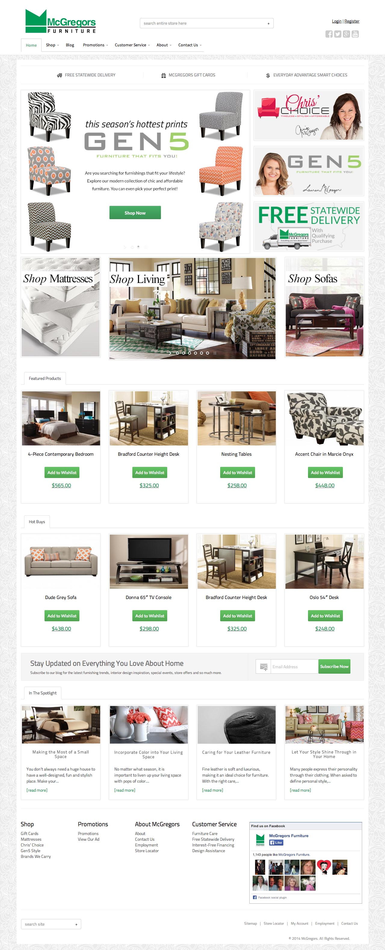 Woocommerce Project Just Dayan Wordpress Front End