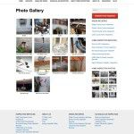 professionalinspector.com-about-home-inspections-photo-gallery