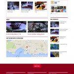 winetastingcroatia.com-home