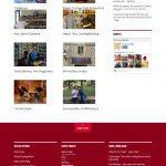 winetastingcroatia.com-testimonials